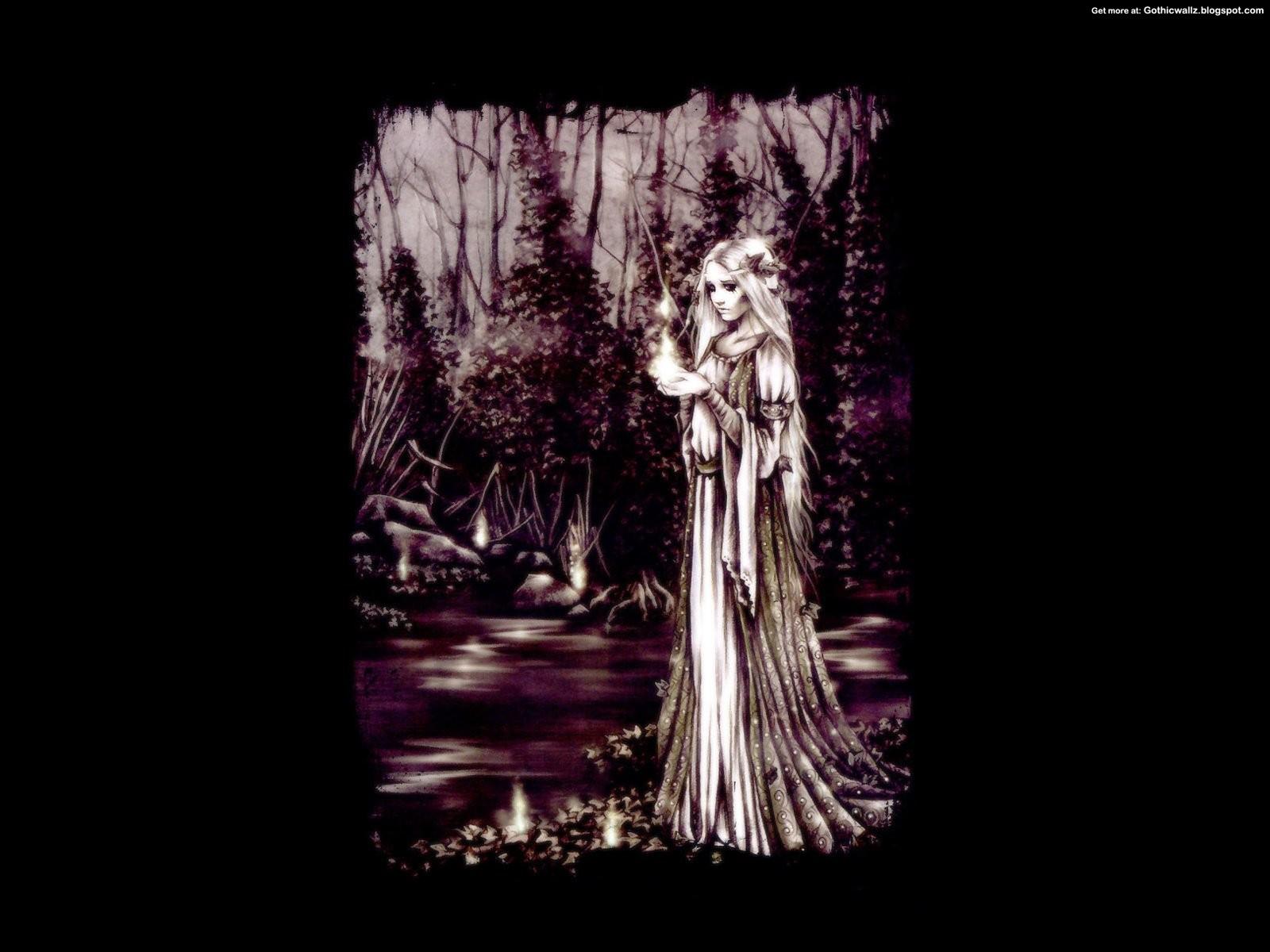 Gothicwallz-Darkness.jpg