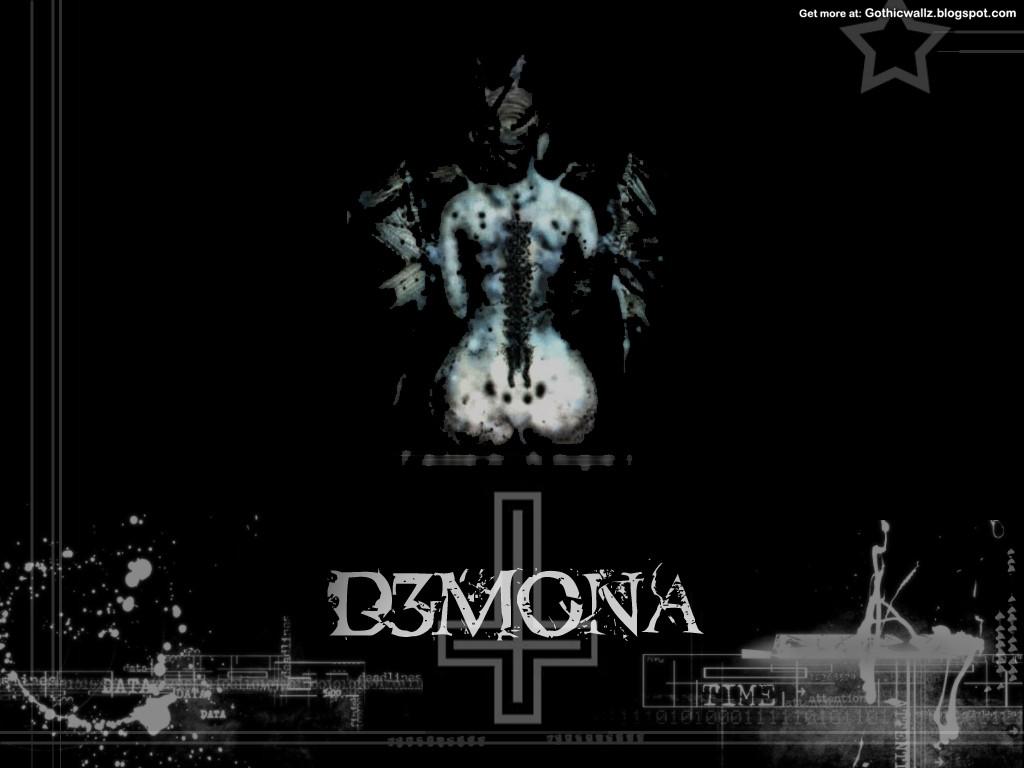 Gothicwallz-demona.jpg