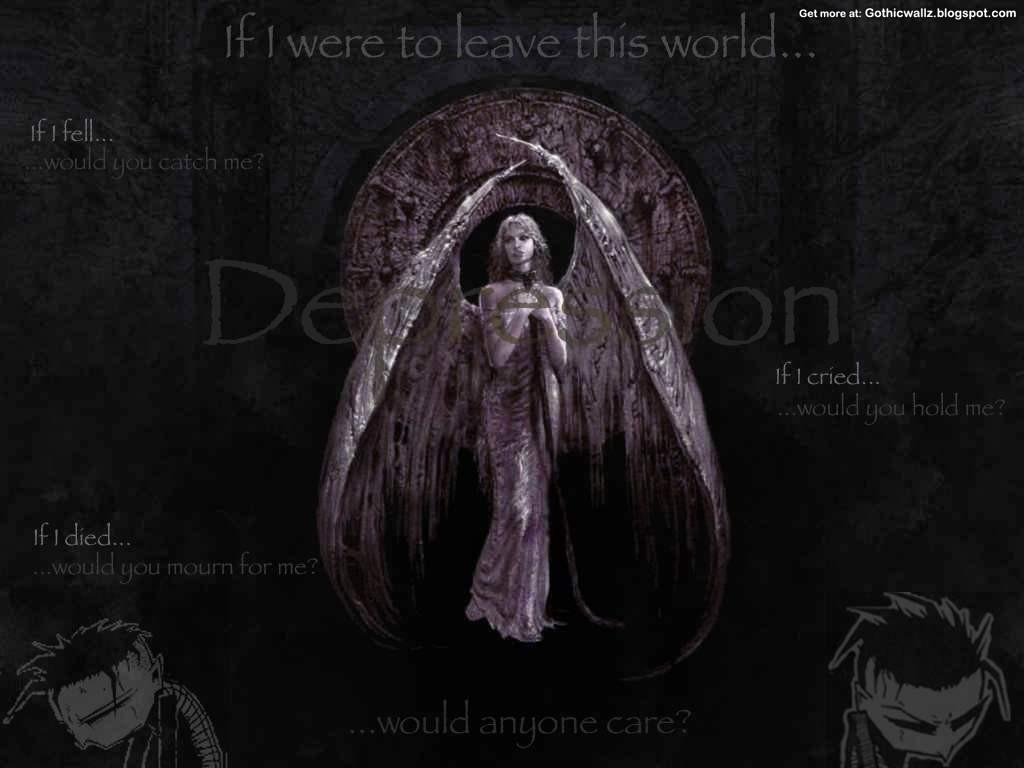 Gothicwallz-Depression_Wallpaper.jpg