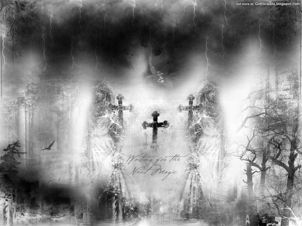 Gothicwallz-Echelon_.jpg