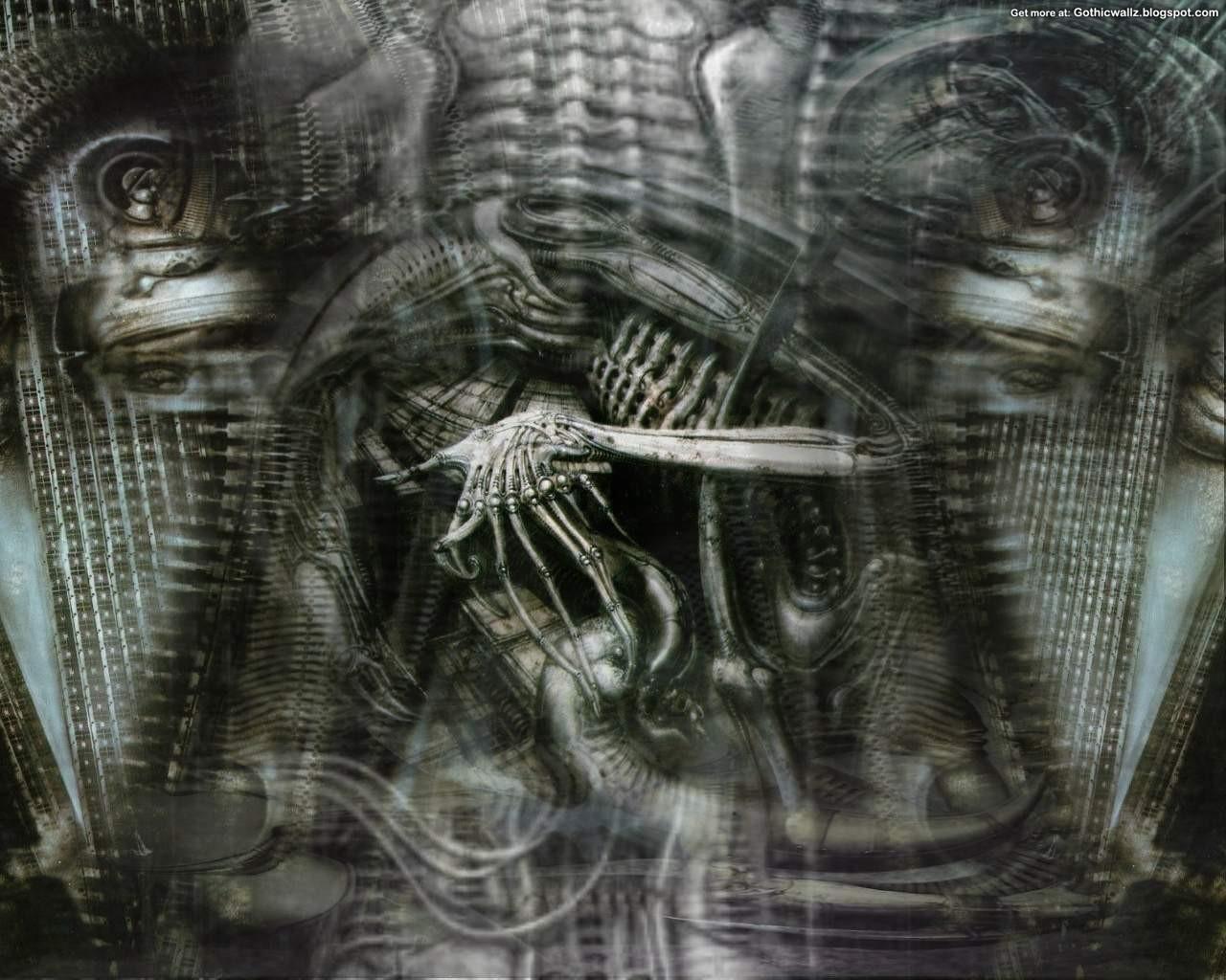 Gothicwallz--Electrogoth.jpg