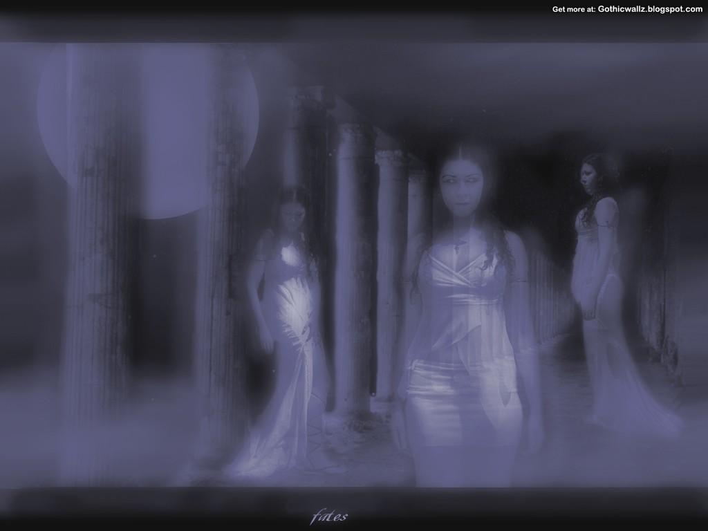 http://2.bp.blogspot.com/_-jo2ZCYhKaY/SimW2mZoiSI/AAAAAAAABtE/o_qCAOXX2KI/s1600/Gothicwallz--gothic-wallpaper-22.jpg