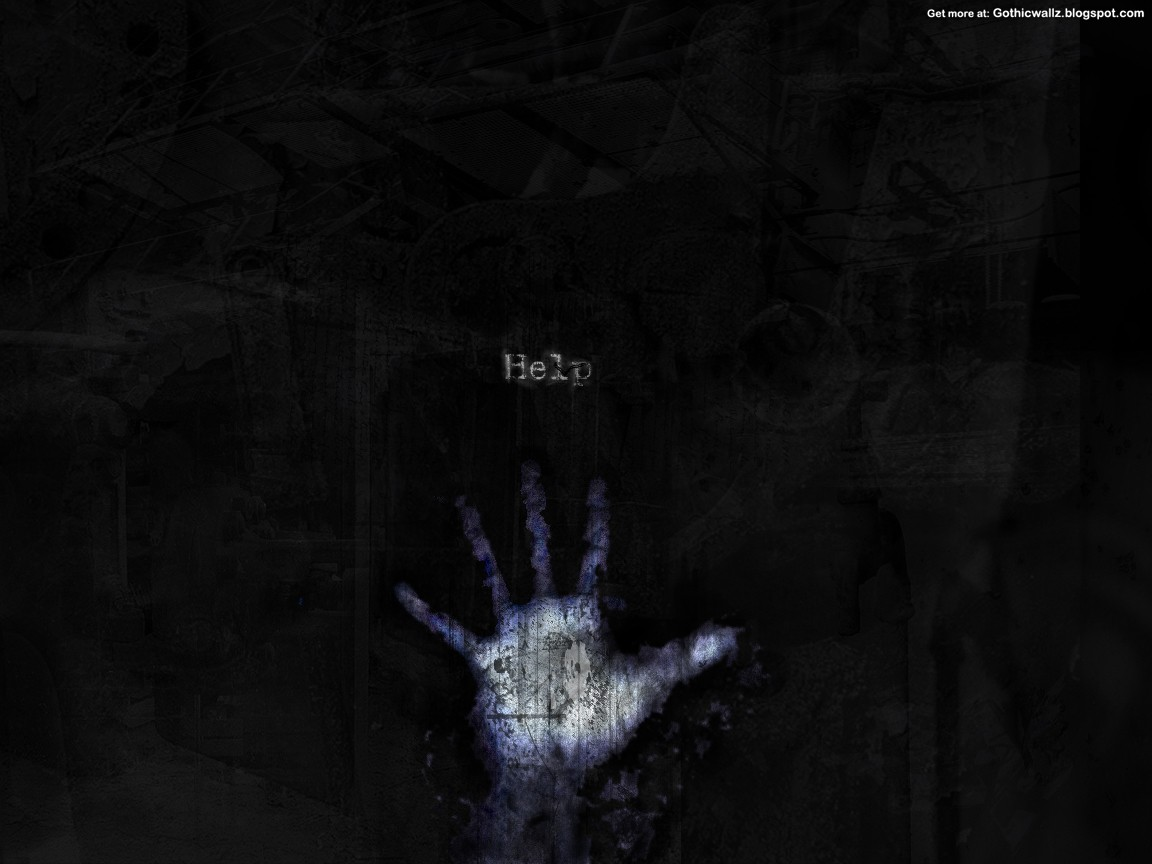 http://2.bp.blogspot.com/_-jo2ZCYhKaY/SimW3NhmT-I/AAAAAAAABtU/LUFrOaSsLKo/s1600/Gothicwallz--gothic-wallpaper-24.jpg