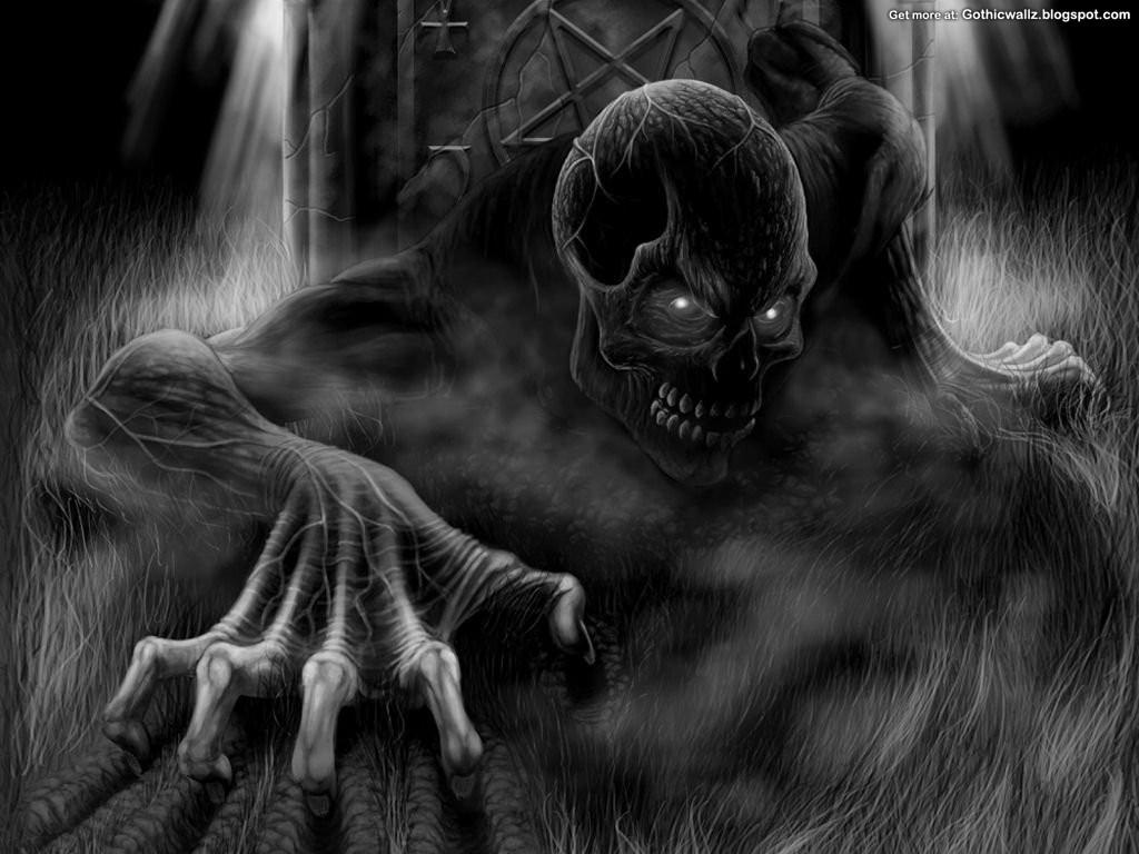 http://2.bp.blogspot.com/_-jo2ZCYhKaY/SimeqpoYKhI/AAAAAAAAB2s/uuKTpIa3mEU/s1600/Gothicwallz--gothic-wallpaper-102.jpg