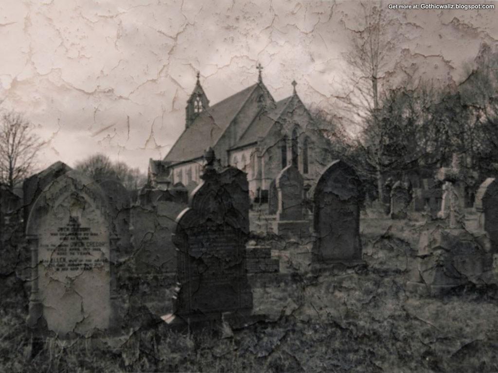 http://2.bp.blogspot.com/_-jo2ZCYhKaY/SimnX0Df_vI/AAAAAAAACEU/9szk4OuCj-4/s1600/Gothicwallz--Gothic-wallpaper-217.jpg