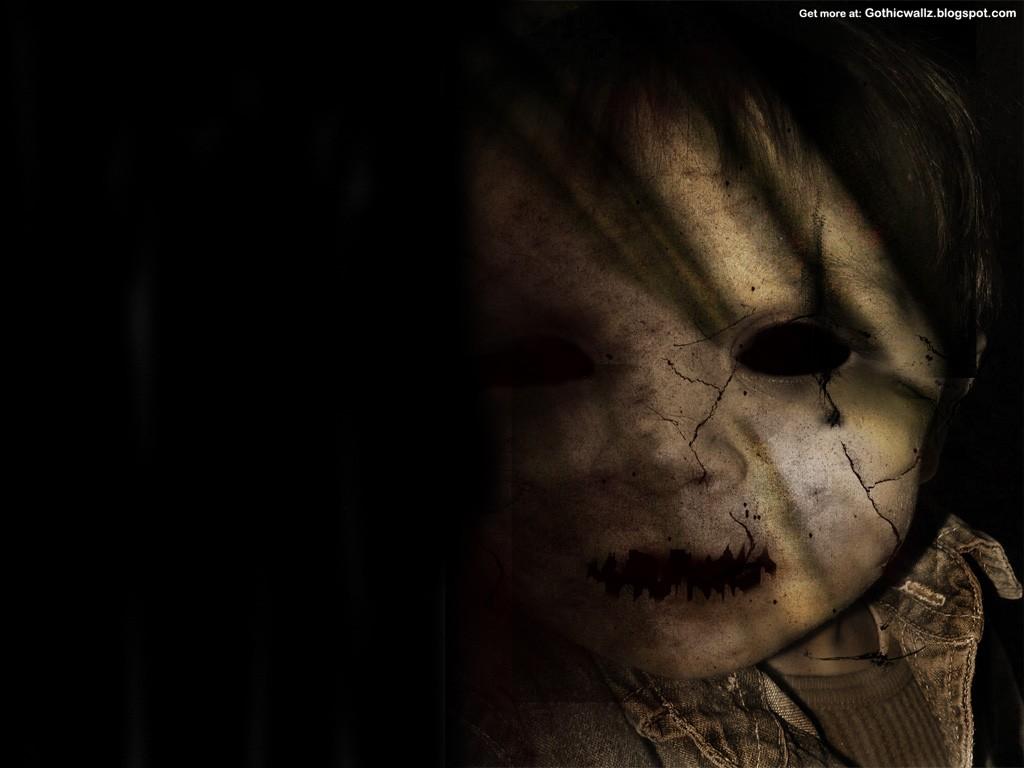 http://2.bp.blogspot.com/_-jo2ZCYhKaY/Sio31i73V0I/AAAAAAAACUM/1txLPsJFgwc/s1600/In-Darkness-2.jpg