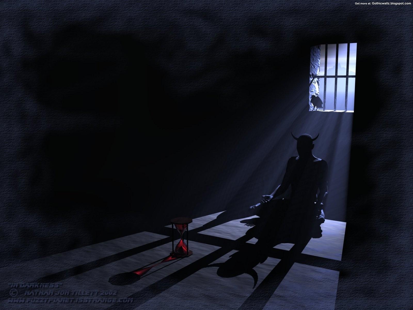 http://2.bp.blogspot.com/_-jo2ZCYhKaY/Sio32N_hBfI/AAAAAAAACUc/Ttno28tneo8/s1600/Gothicwallz--In-Darkness-version-2.jpg