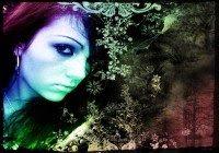 Gothicwallz-Believe.jpg