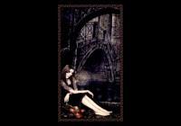 Gothicwallz-Beneath the bridge.jpg