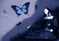 Gothicwallz-Blue Dreams.jpg