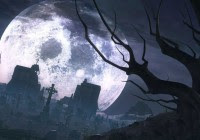Gothicwallz-Gothic wallpaper 216.jpg