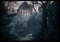 Gothicwallz-gothic wallpaper 41.jpg