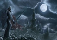 Gothicwallz-gothic wallpaper 91.jpg