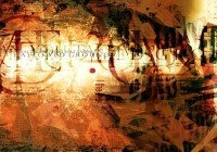 Gothicwallz-Hallowed take me.jpg