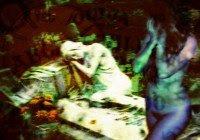 Gothicwallz-Haunting Memories.jpg