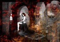 Gothicwallz-Nocturnal.jpg