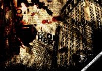 Gothicwallz-Oneway.jpg