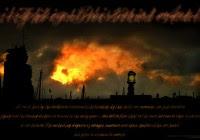 Gothicwallz-OSK.jpg