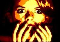 Gothicwallz-Scream Queen.jpg