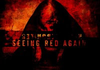 Gothicwallz-Seeing Red Again.jpg