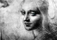 Gothicwallz-Leonardo's Desktop.jpg