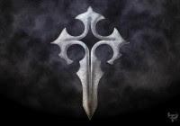 Gothicwallz-Tatterdemalion Logo Paper.jpg
