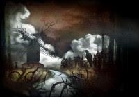 Gothicwallz-The Windmil.jpg