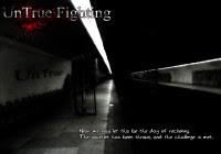 Gothicwallz-UnTrue Fighting.jpg