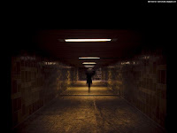 Dark Scary Wallpaper | Dark Gothic Wallpapers