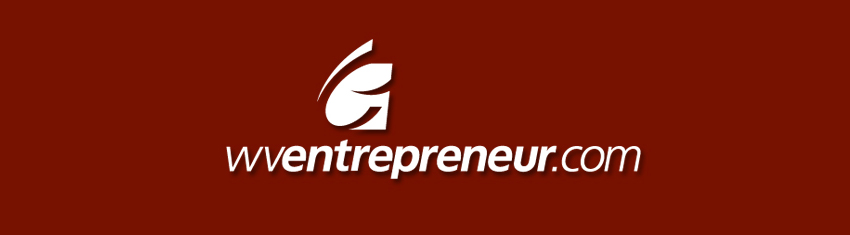 wventrepreneur.com - connecting entrepreneurs