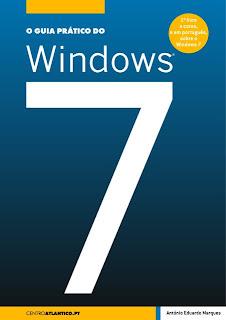Dicas e Truques para Windows 7 207xcvt