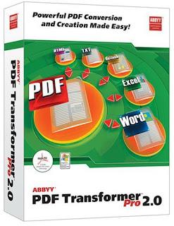 PDF Transformer v2.0.0.1147 Portable + LangPack a99a45b9d7b2d7be58eefc2