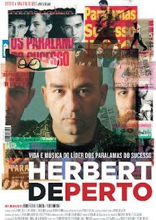 Herbert de Perto DVDRip NACiONAL XViD o9h9vd
