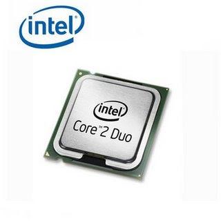 Curso Do SENAI Tudo Sobre Processador processador intel  DC NB 5B1 5D