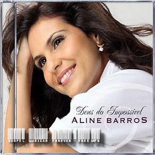 Aline Barros - Deus do Impossível 93 5B1 5D