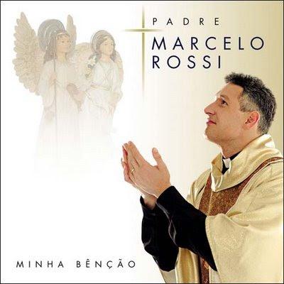 Download Padre Marcelo Rossi - Minha Bençao 2wnxwep 5B1 5D