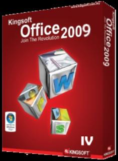 KingSoft Office 2009 v6.3.0.1733 converde0hx9uk8 5B1 5D