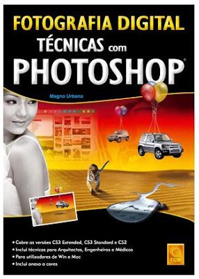 Tutorial: Técnicas com Photoshop para Principiantes fg