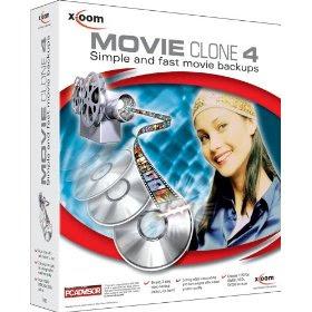 X-OOM Movie Clone 4 Gold 4.6.36 51W3pqSo8OL