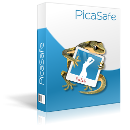 Download PicaSafe 2.0 Build 211 picasafe box 5B1 5D