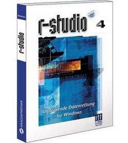 R-Studio 4.6 Build 128037 1302dd17dcd2d00df1 5B1 5D