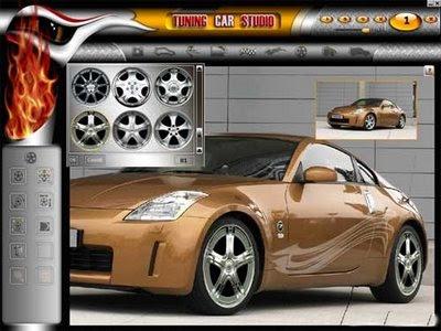 Tuning Car Studio SK - Portable 1180001309b3bb322ca61c9pd5 5B1 5D