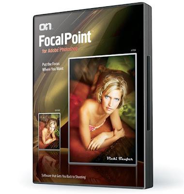 FocalPoint v1.0.2 1038099a5b98588497 5B1 5D