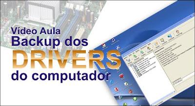 Download - Faça Backup dos drivers do Seu Computador wbeadt