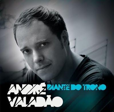 Andre Valadão - Diante Do Trono 2009 ggg
