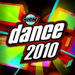 Download – V.A. Much Dance 2010