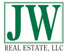 JW Real Estate, LLC
