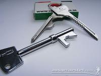 Schlüssel Tools