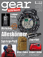 Gear Magazin
