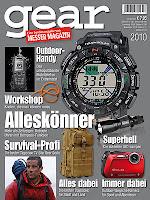 Gear Magazin